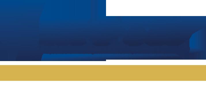 Маркова Дарья – новый президент Клуба выпускников ВШСИ МФТИ